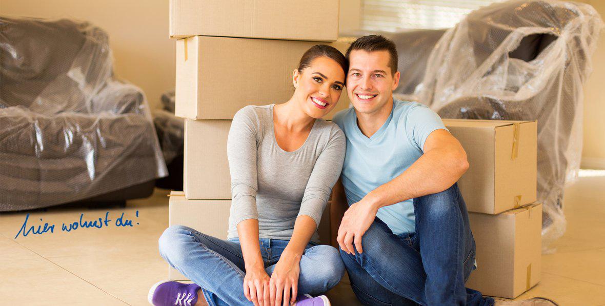 werder eg ihre baugenossenschaft in braunschweig datenschutzerkl rung. Black Bedroom Furniture Sets. Home Design Ideas